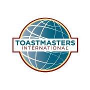 Tpastmasters International Logo