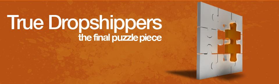 dropshipper directory