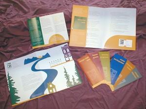Redevlopment Agency Program Information System
