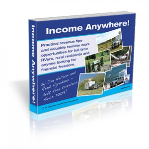 download home based business resource e-book