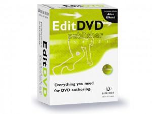 Retail Software Packaging Design for Digital Origin