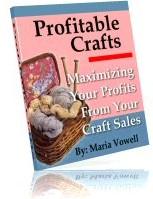 ProfitableCraftsPackage