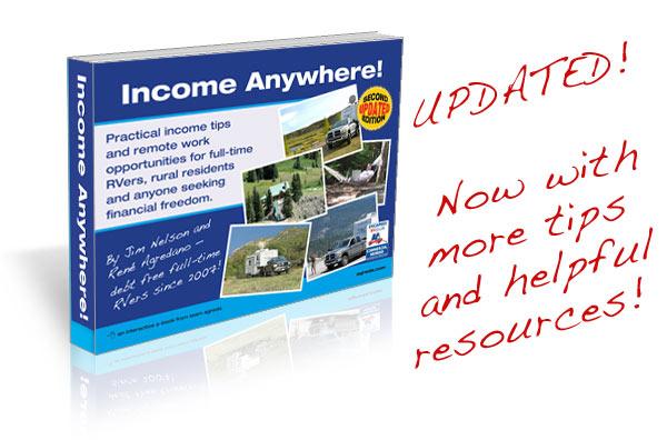 incomeanywhereV2_mockbook2