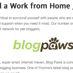 blogpaws thumbnail