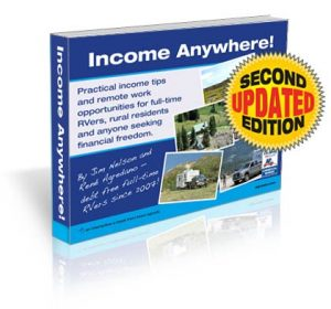 Income Anywhere!